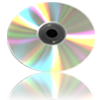 CD & DVD Printing & Duplication